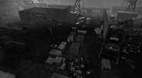 Left4Dead2 — Карта на выживание «Constructdead» | Left 4 Dead 2 моды