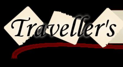 Minecraft — Traveller's Gear / Новый интерфейс и броня для игрока | Minecraft моды