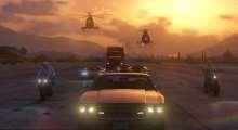 Игроков кидают на деньги благодаря инциденту с утечкой GTA V
