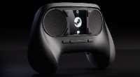 Окончательный вид контроллера Steam скоро будет показан