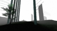Left 4 Dead 2 — Сайлент Хил. По ту сторону жизни. | Left 4 Dead 2 моды