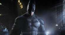 Опубликован первый ролик к игре Batman: Arkham Origins