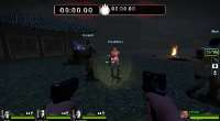 Left4Dead2 — Карта «The extraction point» | Left 4 Dead 2 моды
