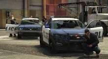 Microsoft банит консоли пользователей за публикацию утекшего видео игры GTA V