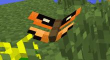 Minecraft — More Nature для 1.7.10/1.7.2/1.6.4 | Minecraft моды