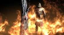 Skyrim — Agent of Righteous Might (ENG) | Skyrim моды