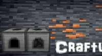 Minecraft — Craftus Machinilorum для 1.7.10/1.7.2/1.5.2 | Minecraft моды