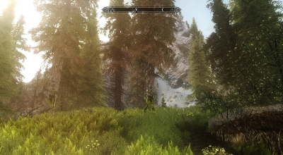 Skyrim Revival of a Legend (SkyRoaL) | Skyrim моды