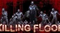 Killing Floor 2 анонсирована для PC и SteamOS
