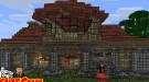 Minecraft 1.7.x — Текстуры Kaynecraft