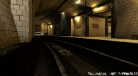 Half-Life 2 — Red Avenue | Half-Life 2 моды