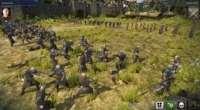 Анонсирована игра Total War Battles: Kingdom