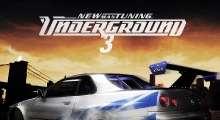 Need For Speed: Underground 3? Все зависит от фанатов