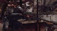 Fallout 3 — 50 Caliber Bolt Action Anti-Material Rifle   Fallout 3 моды