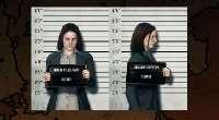 В Payday 2 появился первый играбельный женский персонаж