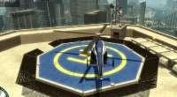 GTA 4 — Сохранения в любом месте | GTA 4 моды