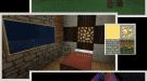 Minecraft — Гладкие текстуры Soartex fanver | Minecraft моды