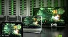 Глава Nvidia заявляет, что консоли уже никогда не догонят РС по производительности