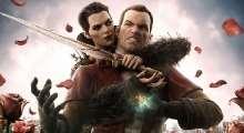 Разработчики Dishonored собирают команду для новой игры следующего поколения