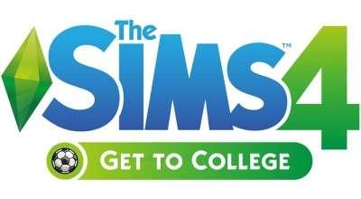 The Sims 4 — Университет (Get to College) (Обновлено) | The Sims 4 моды