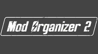 Mod Organizer / программа для управлением модификациями (Skyrim, Skyrim SE, Fallout NV, Fallout 4) | Skyrim моды