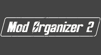 Mod Organizer / программа для управлением модификациями (Skyrim, Skyrim SE, Fallout NV, Fallout 4) | Skyrim Special Edition моды