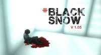 Half-Life 2 — Black Snow | Half-Life 2 моды
