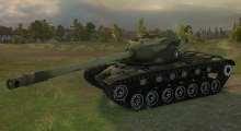 World Of Tanks 0.8.6 — Раскрашенные шкурки гусениц (катки) для танков | World Of Tanks моды