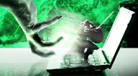 Skyrim — HiAlgoBoost / Повышаем производительность игры в 3 раза! | Skyrim моды