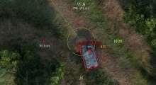 World Of Tanks 0.8.6 — Удобный модифицированный арт прицел | World Of Tanks моды