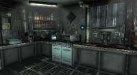 Fallout New Vegas — Скрытый бункер | Fallout New Vegas моды