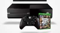 Выиграйте консоль Xbox One с игрой Grand Theft Auto 5 от Joystiq