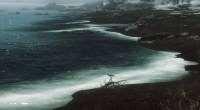 Skyrim — Волны