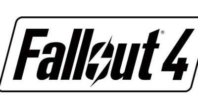 Fallout 4 — Реалистичные звуки выстрелов | Fallout 4 моды