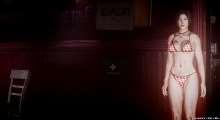 GTA 4 — Tomb Raider 2013 Lara Croft Bikini | GTA 4 моды