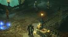 У Diablo 3: Reaper Of Souls есть шансы выйти на консоли