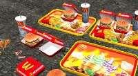 Garrys Mod — McDonalds пак