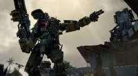DLC Titanfall появится на Xbox 360 только после выхода на Xbox ONE и PC