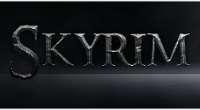 Skyrim Online — Новости (12-24-2014)