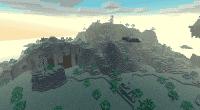 Minecraft — The Ether (SMP) для 1.7.10/1.7.2/1.6.4/1.5.2   Minecraft моды