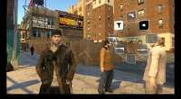 Watch Dogs на движке GTA 4