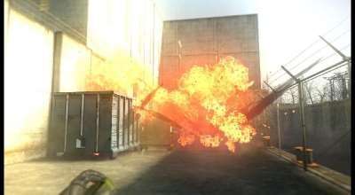 Garrys Mod 13 — Новый взрыв