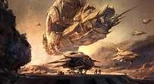 Будущее игры Titan от Blizzard в неясном тумане