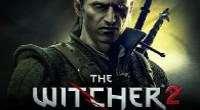 Ведьмак 2 — нет затратам энергии на блок ударов | The Witcher 2 моды
