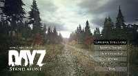 Продано более миллиона копий игры DayZ