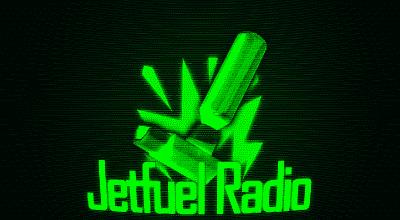 Fallout 4 — Радио «Jetfuel» | Fallout 4 моды