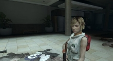 Left 4 Dead 2 — Хизер Мейсон | Left 4 Dead 2 моды