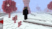 Minecraft — Новогодний фестиваль для 1.6.2 — 1.7.10 | Minecraft моды