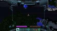 Minecraft 1.6.x — Minetroid | Minecraft моды