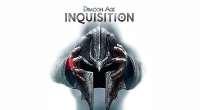 Анонсирована дата релиза Dragon Age: Inqusition